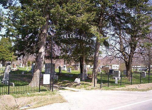 Ellen W. <i>Walstead</i> Avery