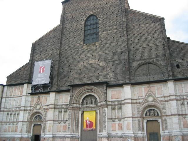 Elisa Bacciochi