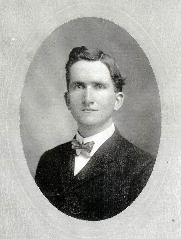 Otis Cunningham