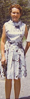 Alice N. <i>Lee</i> Stomley