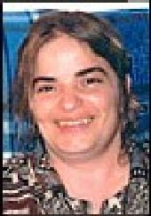 Angela R. <i>Kilpatrick</i> Baringer