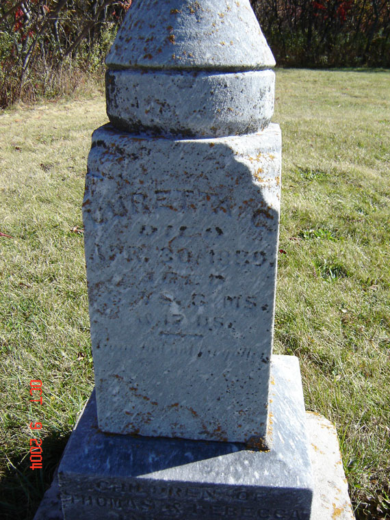 Luretta C. Brooks