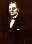 Harry Heye Tammen