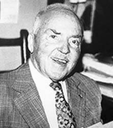 Richard Eberhart (1904-2005) -...