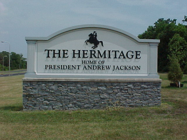 Thomas Jefferson Jackson