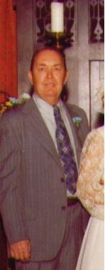 William Hustis, Jr
