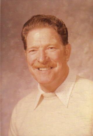 Leonard Leland Nash