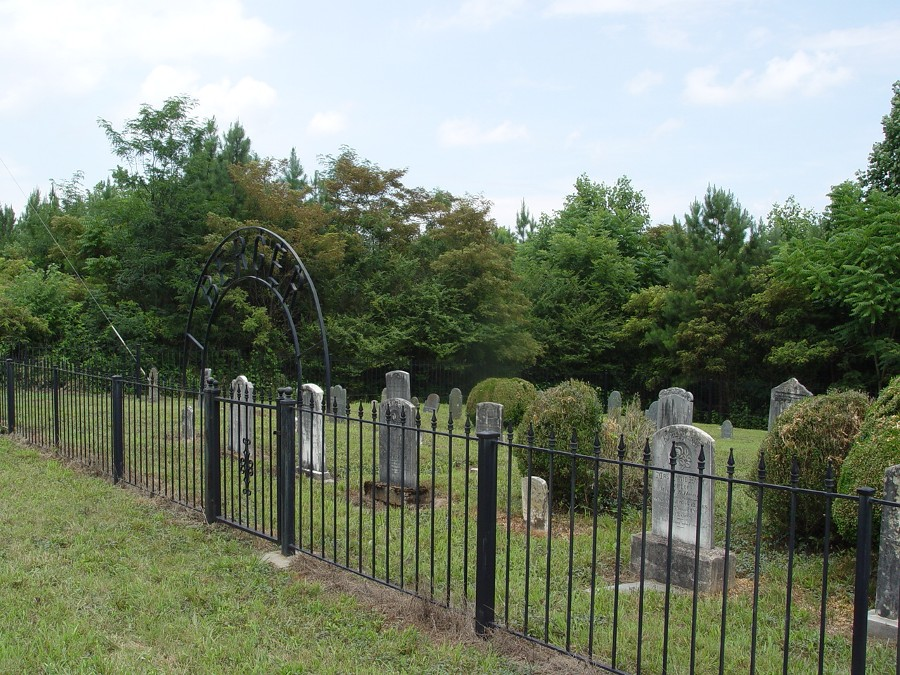 Berger Cemetery In Toshes Virginia Find A Grave Cemetery