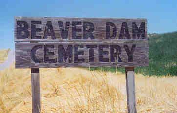 Beaver Dam Cemetery