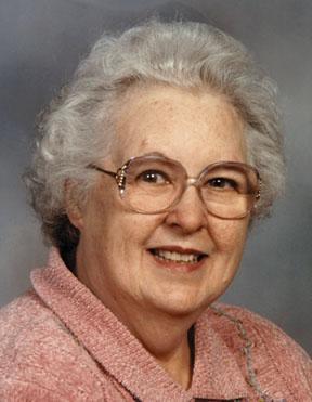 Sherry Jean <i>Myers</i> Clingaman