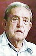 Claiborne P. Ellis