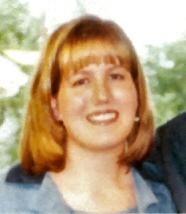 Cheryl Faith <i>Hay</i> Warren