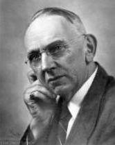 Edgar Cayce (1877-1945) - Find A Grave Memorial