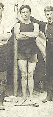 John Edward Gray