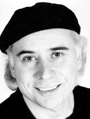 Sheldon Obie Oberman