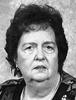 Mildred Virginia <i>Johnson</i> Brockman Lee