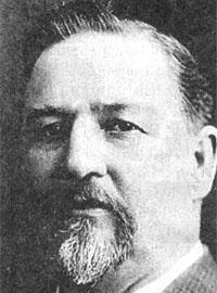 James Findlay
