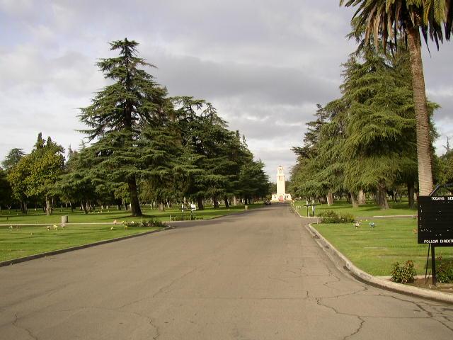 Find A Grave Belmont Memorial Park