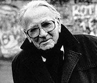 Walter Reuter