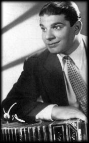 Enrique Carmelo Alessio