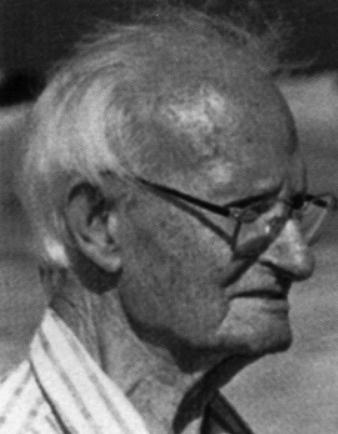 Ricard Boix Oviedo