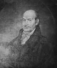 Dr John Condit