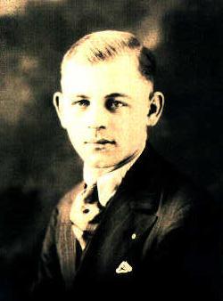 Heinz Friedrich Beisser
