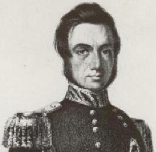 Frederic Williams Hopkins