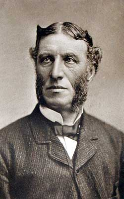 Matthew Arnold photo #79, Matthew Arnold image