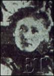 Selma Augusta Emilia <i>Johansson</i> Asplund