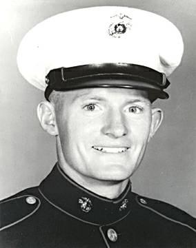 Sgt Walter Keith Singleton