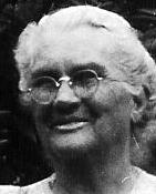 Ida Graves <i>Towler</i> Biggs