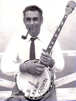 Jody Gibson