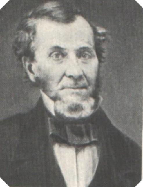 William Slade