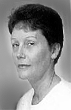 Loretta Sue Deutsch