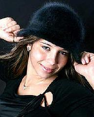 Emily cagal