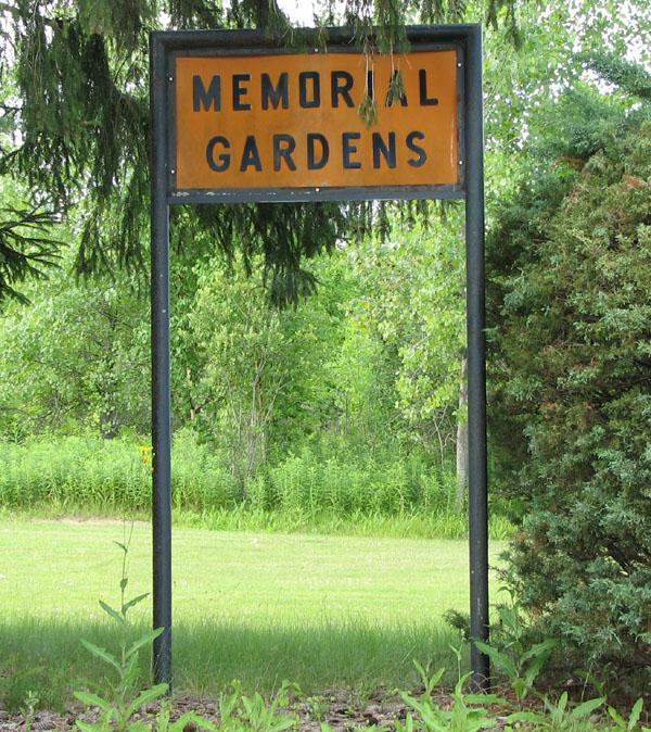 Mount Pleasant Memorial Gardens