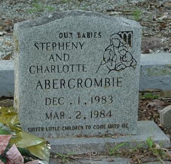 Stepheny Abercrombie