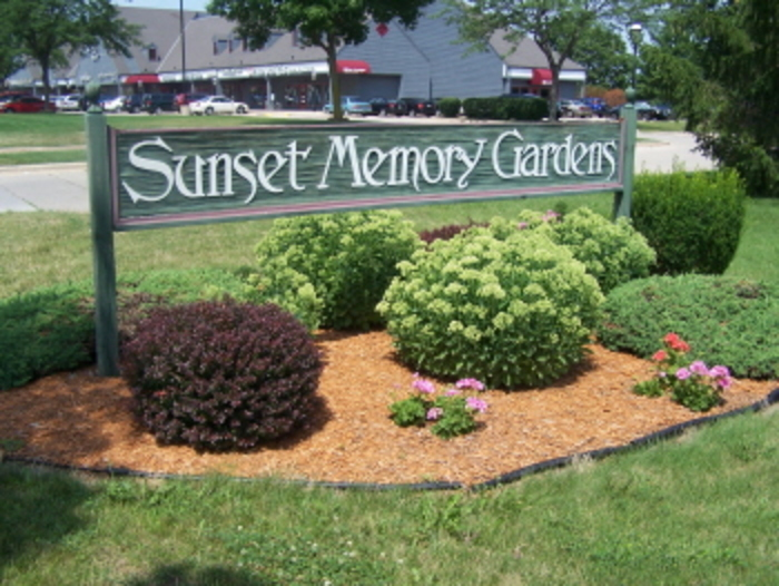 Sunset Memory Gardens in Madison, Wisconsin - Find A Grave Cemetery