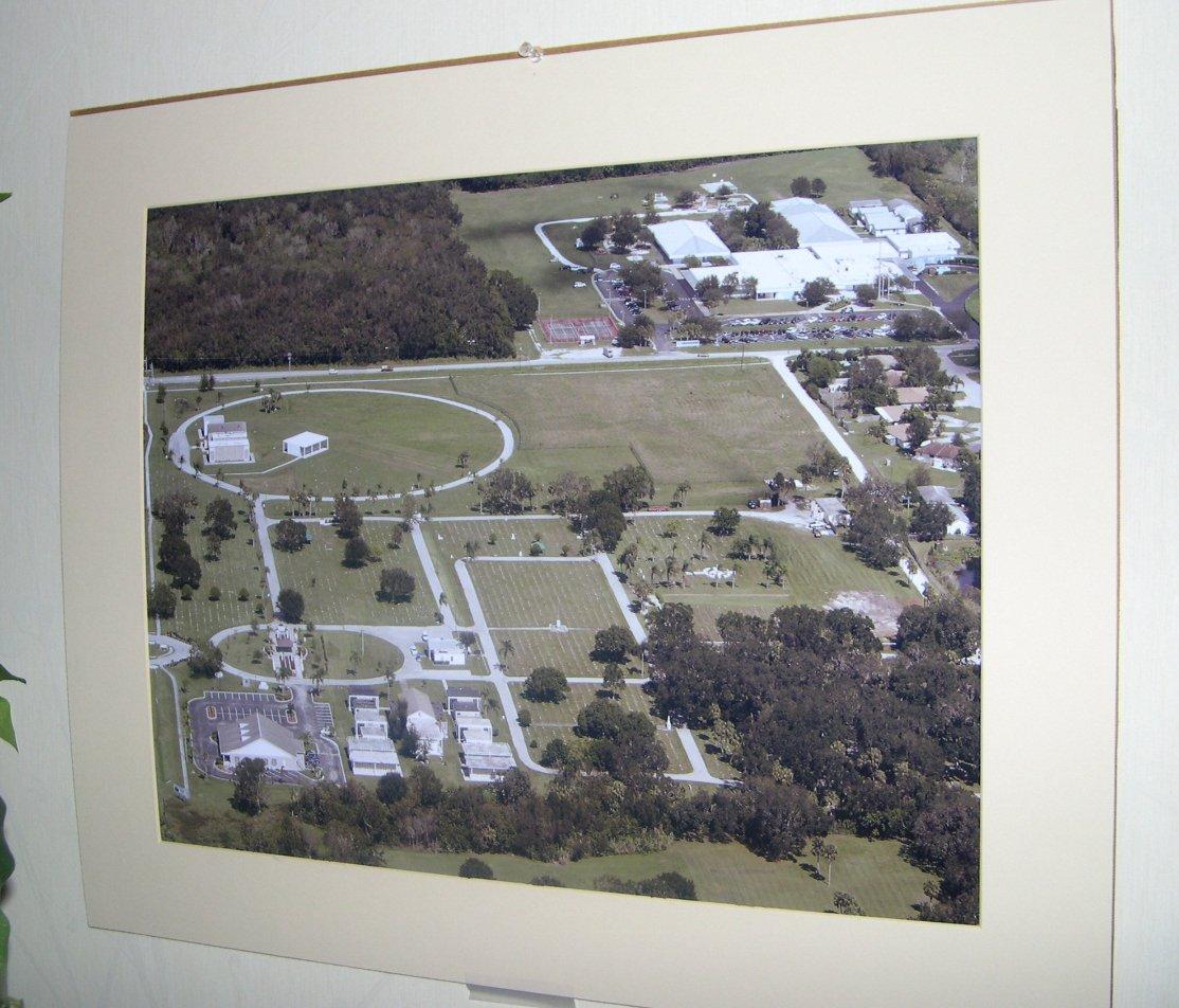 Mansion Memorial Park & Funeral Home