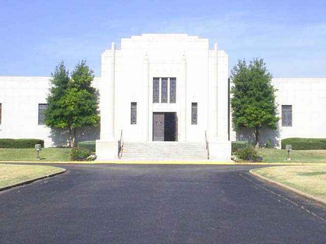 rose hill burial park in oklahoma city oklahoma find a grave cemetery rh findagrave com  rose home fire okc