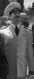 Charles La Torre