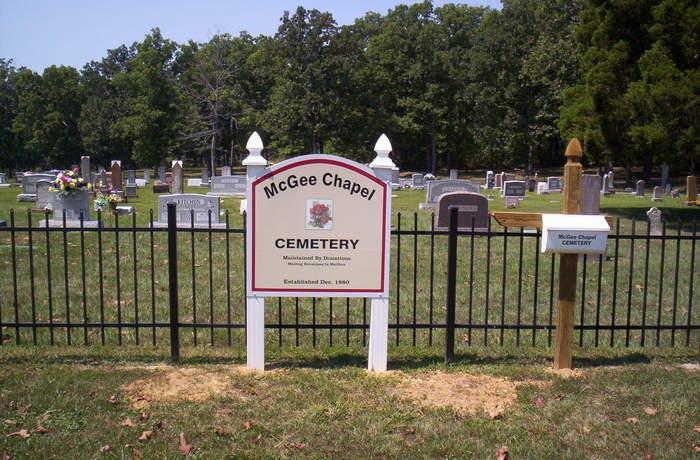 Chester Vernon Weakley