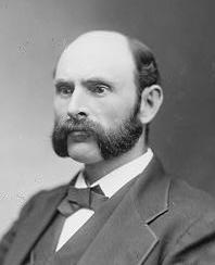 Edwin William Keightley