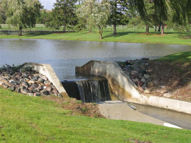 Glen Eden Memorial Park