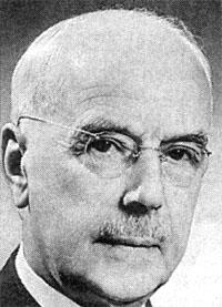 William Harold Malkin