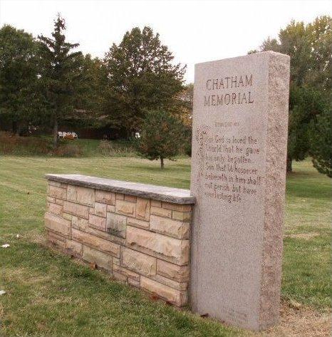 Chatham Memorial Cemetery