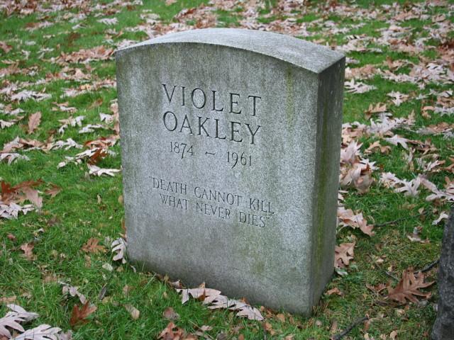 Violet Oakley 1874 1961 Find A Grave Memorial