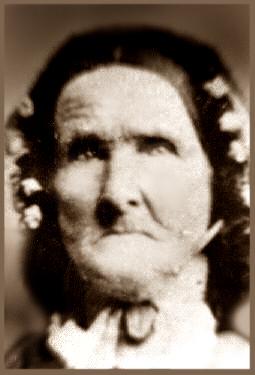 Mary Hicks <i>Collins</i> Crapo