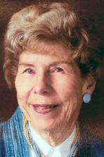 Mary Lea <i>Scruggs</i> Anderson